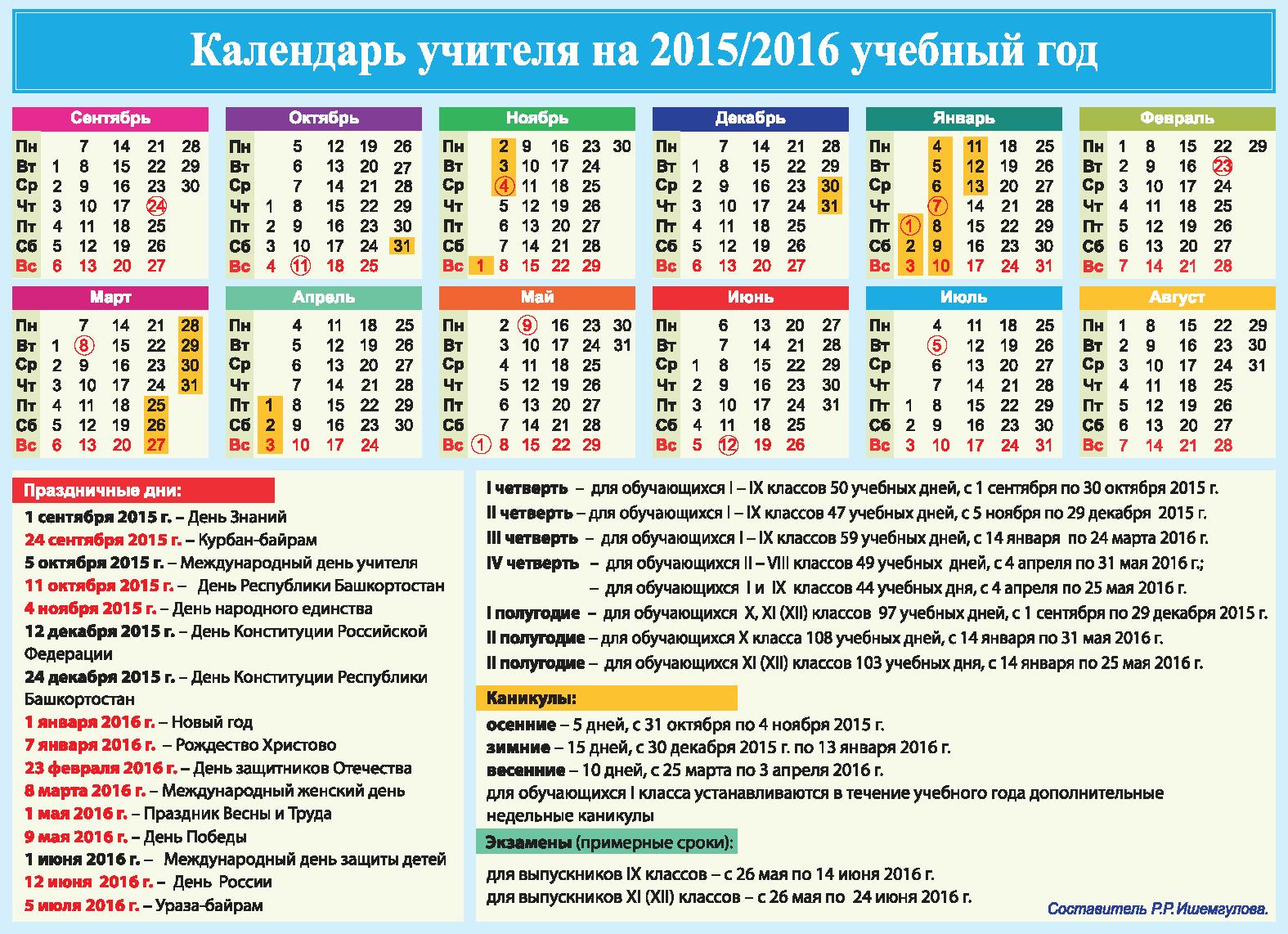 Найти работу в москве на выходных
